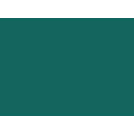 Circulatory Health Profile