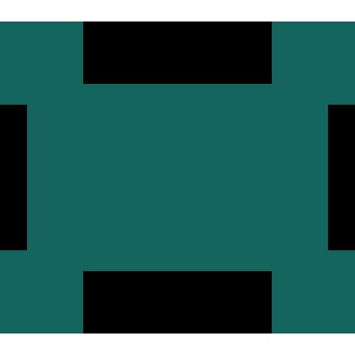 Eye Profile
